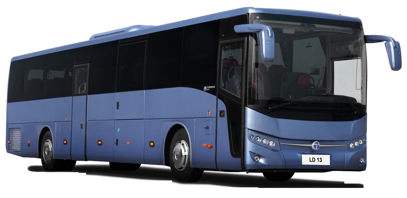 LD autobusas parduodamas