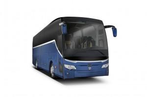 Temsa Maraton autobusas