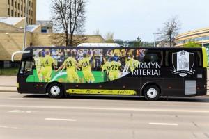 Trakai_Autobusas_foto_by_elvis_žaldaris-2